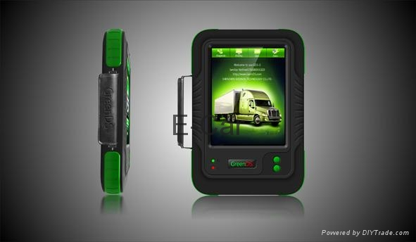 Universal Auto Diagnostic Tool  1