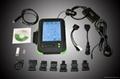 Universal Auto Diagnostic Tool  5