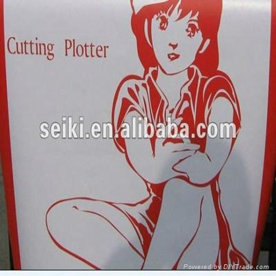 cutting plotter 4