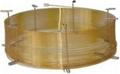 OV-1701毛細管色譜柱