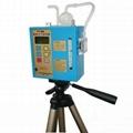 大氣采樣器 1