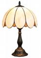 Tiffany Lampen Nightstand Lamps Lighting