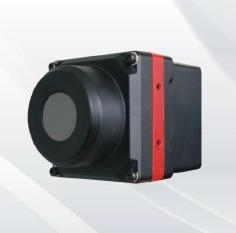 Guide N-Driver:Global Leading ADAS Night Vision System