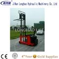 forklift electric pallet truck 1