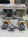 POP Vinyl figure ,bobble heads   Funko Vinyl figure ,OEM  Vinyl figure toy