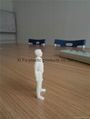 High quality Collectible action figure  toy ,PVC injection plastic figure