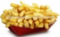 Fresh Potato Chips Production Machine 4