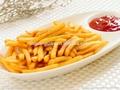 Fresh Potato Chips Production Machine 5
