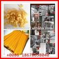 Italian Pasta Production Machine