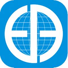Shenzhen EpochAudio Electronics Co., Ltd