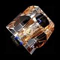 Alibaba in China crystal lighting lamp