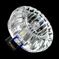 guzhen lighting factory 3w 5w g4 g9