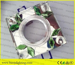 lighting fixture 3w 5w g4 g9 supplier