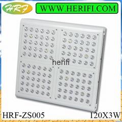 Herifi diamond series 100 - 1600w led grow light for plant growth