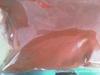 Nano copper powder (Cu powder 20nm)