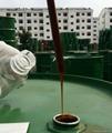 Emulsifier soya lecithin  feed  additive 2