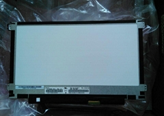 top-rated Notebook display 11.6 inch led pc panel N116BGE-EA2