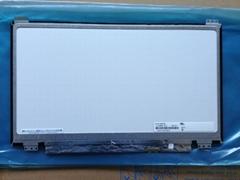 "Notebook  eDP 11.6"" led pc panel N116BGE-E32"