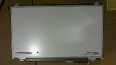 "LAPTOP SCREEN 14.0"" led LCD panel HB140WX1-300  N140BGE-L42"