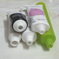 Dia 13mm to 60mm BPA free cosmetic