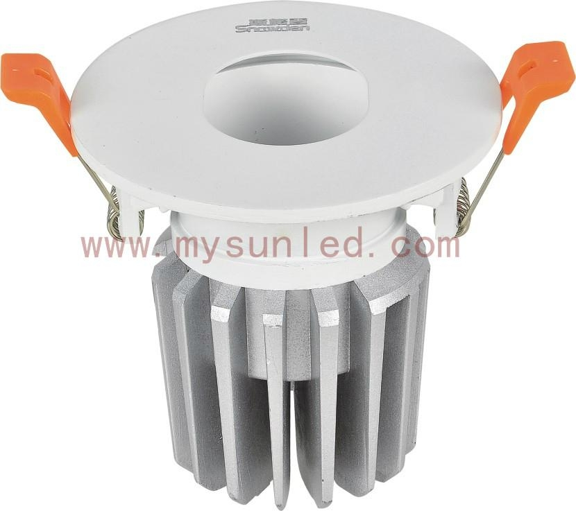 Phlips CREE Chip LED Ceiling Lighting Manufacturer LED Lamp 2