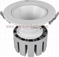 professional LED LAMP MANUFACTURER IN