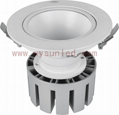 professional LED LAMP MANUFACTURER IN CHINA  with Rohs CE CCC