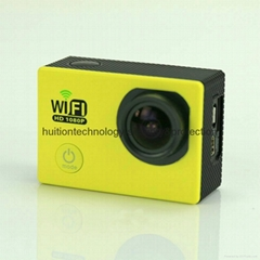 2.0 inch sj5000 hd action sports camera1080p digital video camcorder extreme DV