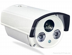 ONVIF NVR 720P IP Camera 1MP 1280 by 720P ir ip camera