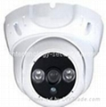 ONVIF NVR 2MP 1920 by 1080P 1080P dome