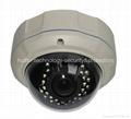 1080P IP Camera support ONVIF NVR door