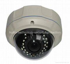 1080P IP Camera support ONVIF NVR door ir ip camera