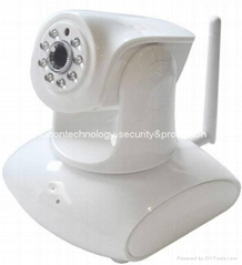 1080P ONVIF IP Camera P2P PNP IP indoor IR Camera