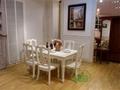 實木餐桌椅 1