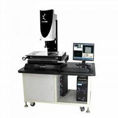 VMS300系列 光學影像測量儀