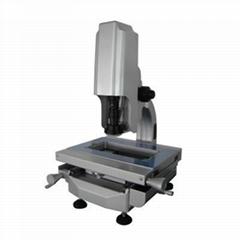 MUMA200便攜式光學影像測量儀