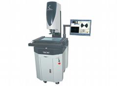 VMC300 四轴全自动光学影像测量仪