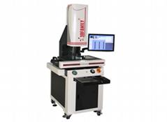 NVC322 小行程全自动光学影像测量仪