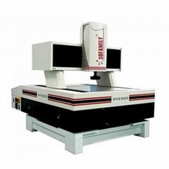 NVC500 NVC系列大行程全自动光学影像测量仪