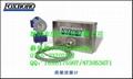 foxboro阀门定位器SRI986-BIDS7EAANA 1
