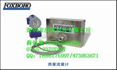 foxboro阀门定位器SRI986-BIDS7EAANA