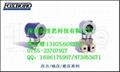 foxboro阀门定位器SRI986-BIDS7EAANA 3