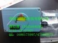 foxboro阀门定位器SRI986-BIDS7EAANA 4