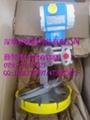 E+H PH電極CPD11D-7BA21 2