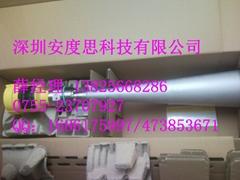 VEGA压力变送器BAR14.X1TA1GP1