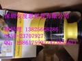 VEGA壓力變送器BAR14.X1TA1GP1 2