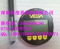 VEGA壓力變送器BAR14.X1TA1GP1 5