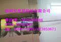 VEGA雷達料位計PS68.X