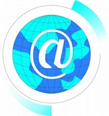 Quanlin Industry Co.,Ltd