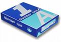 OEM A4 Letter Size Office Copy Paper